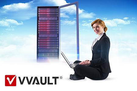 野良NAS対策!複数のストレージを集約し高機能のファイルサーバーへ
