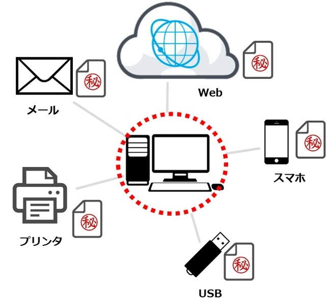 Haconeko03.jpg