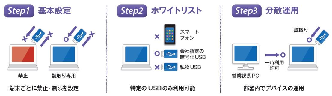 Haconeko18.jpg