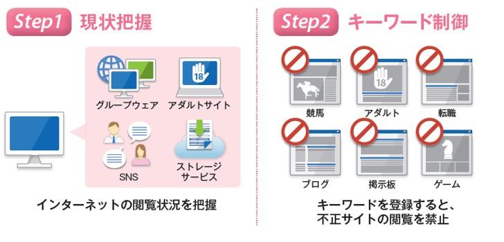 Haconeko20.jpg