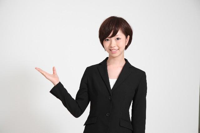 【セミナ】開催済み/4月開催)データ分析から将来予測で経営に直結/ご紹介無料セミナ(NJK様との共催)